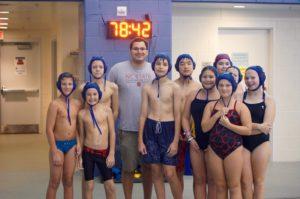 Coaches   Carolina Water Polo
